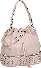 Damen Accessoires Handtaschen