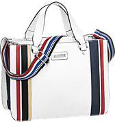 18110f7a3b676 Michael Shannon  stilvolle Handtaschen