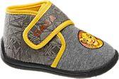 separation shoes 5b54d e5c58 Herren Hausschuhe günstig online kaufen | DEICHMANN