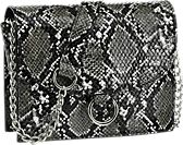 b269c0a3f9 Női clutch táskák | DEICHMANN