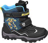 942858e69c Dětská zimní obuv