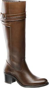 b6b50d9f20ef Damen Stiefel in großer Auswahl online kaufen – DEICHMANN