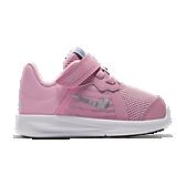 Lány sportcipők  50b1e2259d
