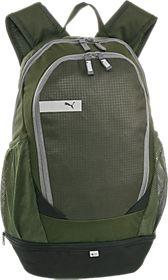 wyprzedaż w sprzedaży różne wzornictwo niska cena Plecaki szkolne w sklepach Deichmann – największy wybór ...