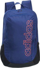 e3f1041610f0f Plecaki szkolne w sklepach Deichmann – największy wybór