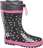 sports shoes 387b3 b5fe5 Gummistiefel online kaufen | DEICHMANN AT