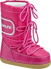 bc4c816f6e121a Cortina Kinderboots online kaufen