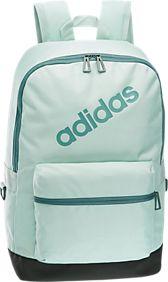 0a5430f9944b5 Plecaki szkolne w sklepach Deichmann – największy wybór