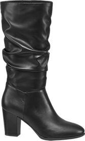 c67796512879 Støvler til kvinder. Altid stort udvalg af billige kvalitetssko hos ...