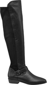 6b4a0f5a1515 Støvler til kvinder. Altid stort udvalg af billige kvalitetssko hos ...