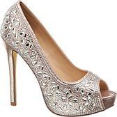 8cd70b51afb08a Modische Catwalk Schuhe für Damen