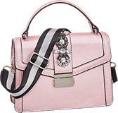 521c67f9b8640 Mała torebka z Deichmann – idealna na każdą okazję