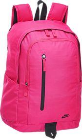 4d3b47fa47665 Plecaki szkolne w sklepach Deichmann – największy wybór