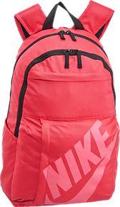 603d1c2ba6146 Plecaki szkolne w sklepach Deichmann – największy wybór