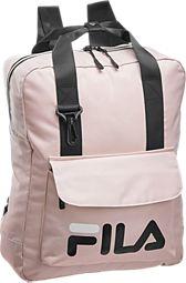 51ec771bfe Damen - Accessoires - Sporttaschen