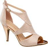 8f3acd8639f4 Sandaletten jetzt günstig online bestellen – DEICHMANN