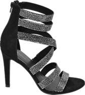 73a89b4557db8 Catwalk-Schuhe günstig kaufen   DEICHMANN