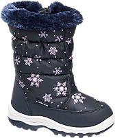gut aussehen Schuhe verkaufen kostengünstig Rabattgutschein Schneeboots für Kinder online entdecken   DEICHMANN