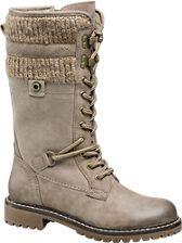 849b3658ee4e1c Damen Stiefel in großer Auswahl online kaufen – DEICHMANN