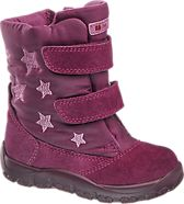 Značková obuv za výhodné ceny – deichmann.cz 674e0589f5