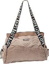 6d455f1811 Catwalk. Sportos női táska