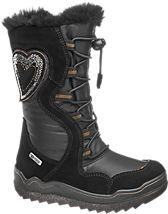 ebda4069cec3 Kinder Boots versandkostenfrei kaufen – DEICHMANN