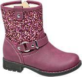 size 40 01912 a479e Kinder Boots versandkostenfrei kaufen – DEICHMANN
