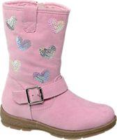 suche nach dem besten beliebt kaufen 100% authentifiziert Cupcake Couture Schuhe für Kinder günstig kaufen   DEICHMANN