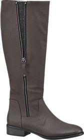 cfcf469e62d522 Damen Stiefel in großer Auswahl online kaufen – DEICHMANN
