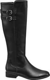 Damen Stiefel in großer Auswahl online kaufen – DEICHMANN 27cd7c63b6
