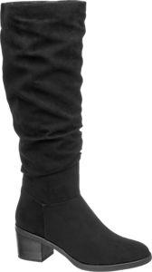 fc65f442b5310 Damen Stiefel in großer Auswahl online kaufen – DEICHMANN