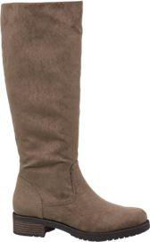 cc9966cda3 Damen Stiefel in großer Auswahl online kaufen – DEICHMANN