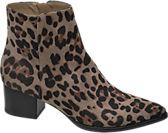 8ca296adc14e Damen Schuhe versandkostenfrei bestellen – DEICHMANN