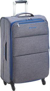 1ec06948917d8 Saxoline  hochwertige Koffer und Trolleys