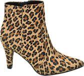 Catwalk  scarpe e calzature femminili alla moda  755eaa4b69f