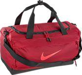 9090e7d3b3d32 Sporttaschen im Dosenbach Onlineshop bestellen