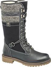 a0c52f03bc Značková obuv za výhodné ceny – deichmann.sk