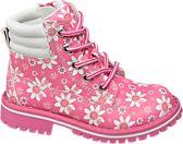 Detská obuv  c012d0f1f0e