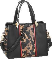 Női táskák  1b216e2de7