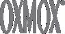 Oxmox