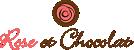 Rose & Chocolat