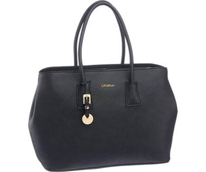 Catwalk  Handtasche Damen