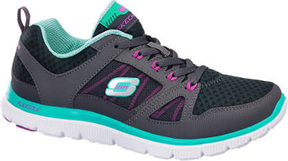 Skechers Lightweight Sneakers