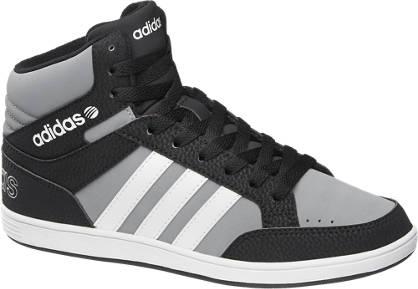 adidas neo label Mid Cut Sneakers HOOPS MID K