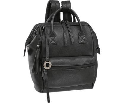 EDEL&STARK Rucksack-Tasche