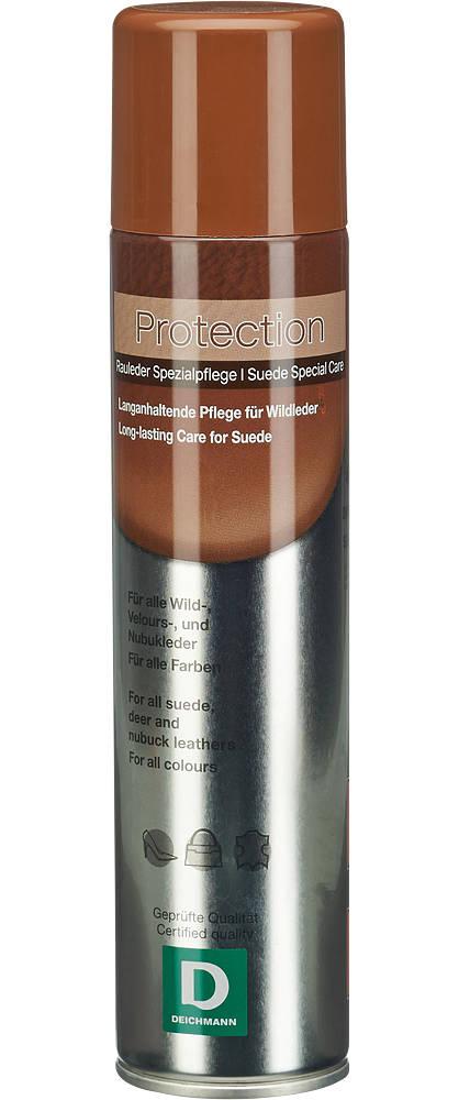 300 ml Rauleder Spray (1,65€ = 100 ml)