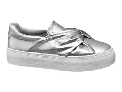 Star Collection Дамски обувки без връзки