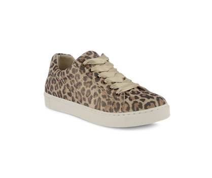 Varese Varese Melissa Damen Sneaker Leopard