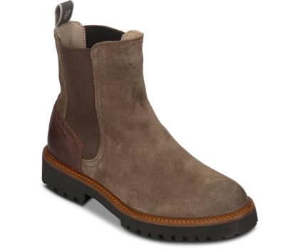 Marc o` Polo Chelsea-Boots
