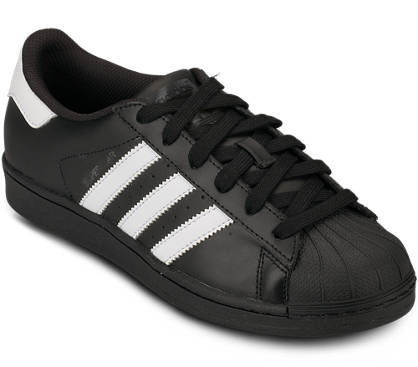 adidas Originals Sneaker - SUPERSTAR